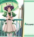 private nurse